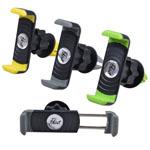 Car Air Vent Mount Cradle Phone Stand