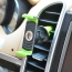 Car Air Vent Mount Cradle Phone Stand