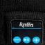 Warm Wireless Bluetooth Earphone Beanie Cap