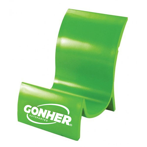 Cell Phone Lounge Stand