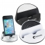 Orso Phone Media Stand