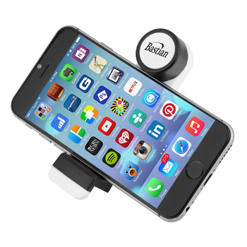 Car Air Vent Mobile Holder