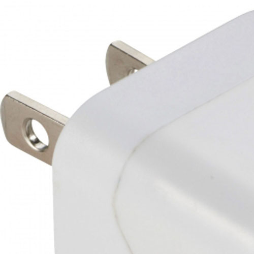 Universal USB US Power Adapter