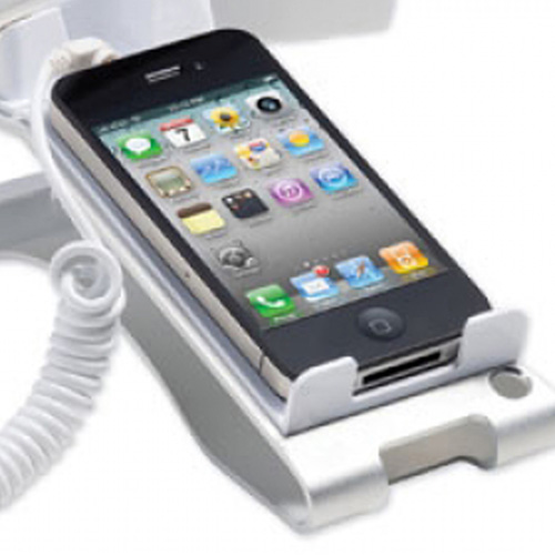 Talk Dock Phone Stand