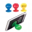 Spherical Suction Cup Phone Stand