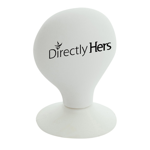 Silicone Phone Stands With Suction Cup Image 1