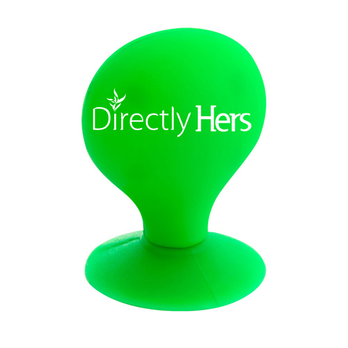 Silicone Phone Stands With Suction Cup Image 4