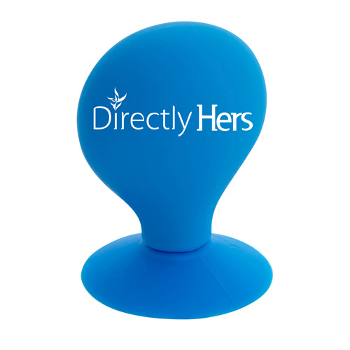 Silicone Phone Stands With Suction Cup Image 5