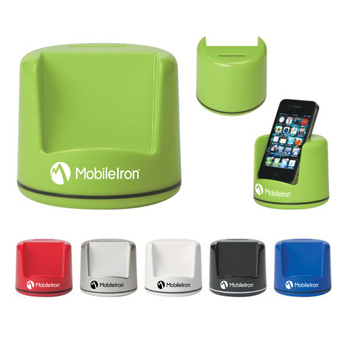Friend Phone Stand With Coin Bank