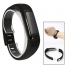 Waterproof Sport Bluetooth Smart Wristband Watch