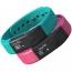 Waterproof Pedometer Bluetooth 4.0 Smart Watch