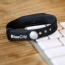 Heart Rate Sensor Smart Wristband Image 1