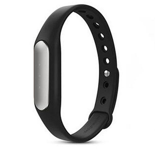 Heart Rate Sensor Smart Wristband Image 3