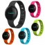 Sports Smart Bluetooth Clock Bracelet