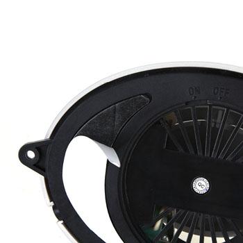 Auto Car Ionizer Air Freshener Sterilizer