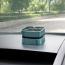 Dashboard Air Freshener Decoration