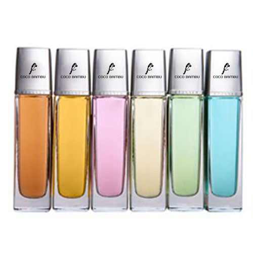 90ML Air Freshener Car Perfume Image 3