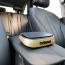 Car Air Purifier Negative Ions Anti Dust Haze