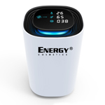 Easy Care Car Air Purifier