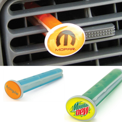 Auto Rod Vent Stick Air Freshener