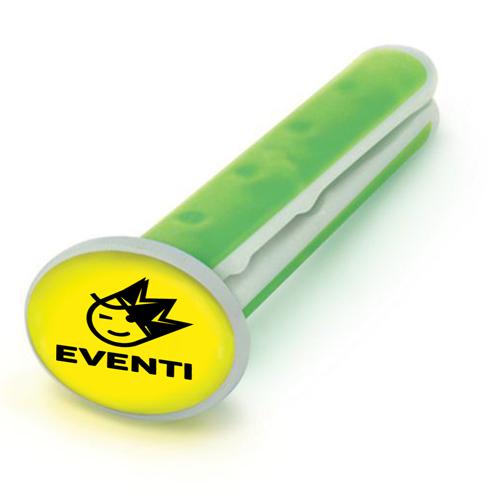 Auto Rod Vent Stick Air Freshener