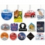 Custom Vehicles Car Air Freshener