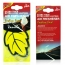 Custom Vehicles Car Air Freshener Image 3
