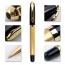 Affinity Executive Ballpoint Pen