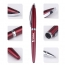 Standard Metal Executive Rollerball Pen