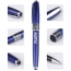 Chrome Executive Roller Ball Pen