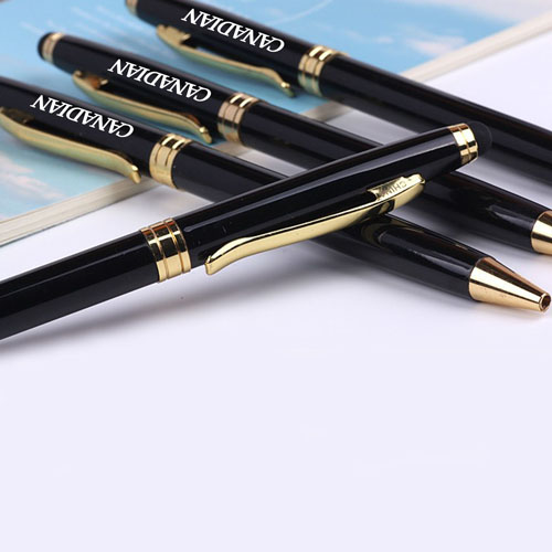 Touchscreen Stylus Multifunction Pen Image 5