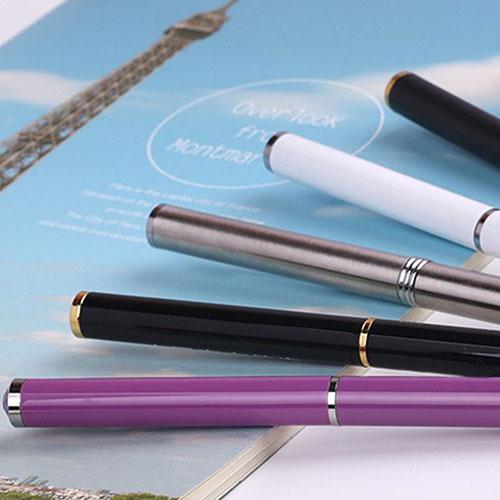 Slim Twist Standard Ball Pen Image 3