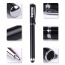 High Level Touch Top Metal Ball Point Pen