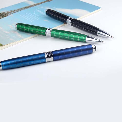 Promotional  eco-friendly touch screen ball pen Image 5