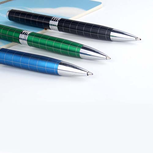 Promotional  eco-friendly touch screen ball pen Image 6