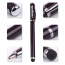 Hot-selling touchscreen stylus ball point pen