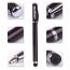 Hot-selling touchscreen stylus ball point pen