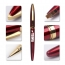 Promotional eco-friendly luxurious roller ballpoint pen