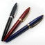 Promotional eco-friendly luxurious roller ballpoint pen Image 1