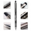 Capacitive touchtop stylus pen for smartphone