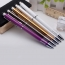 Capacitive touchtop stylus pen for smartphone Image 5