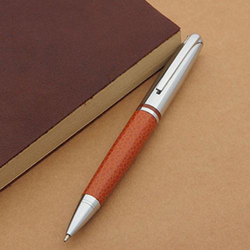 Luxury Twist Ball Pen Image 4
