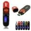 Superior USB LCD Screen Mp3 Player FM Radio