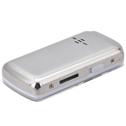 Mini LCD Apple Mp3 Player