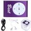 Superior USB Mini MP3 Player