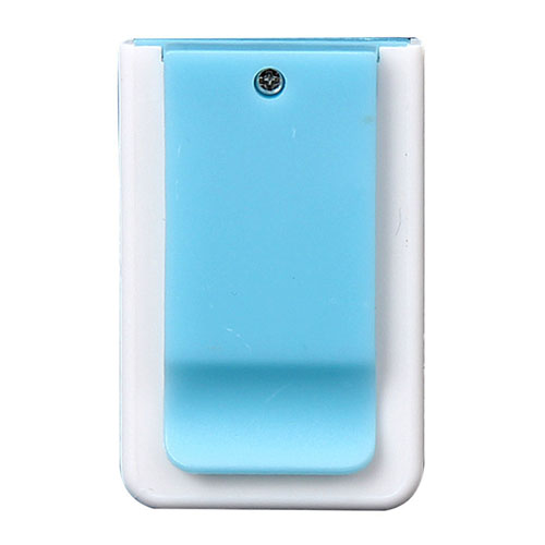 Mini Clip USB Mp3 Player