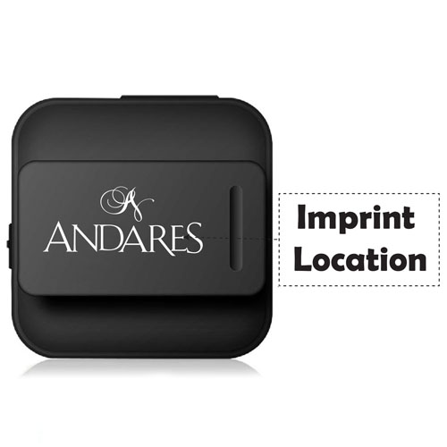 Mini Sport Mp3 Player With 4GB Storage