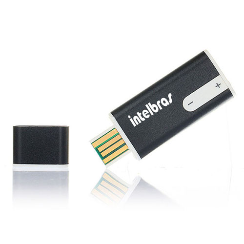 3 In 1 Mini USB Voice Recorder Mp3 Player