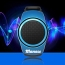 Multifunction Bluetooth Speaker Watch