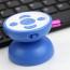 Yo-Yo Shaped Mini Mp3 Player